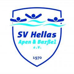 Schwimmverein Hellas Apen und Barßel