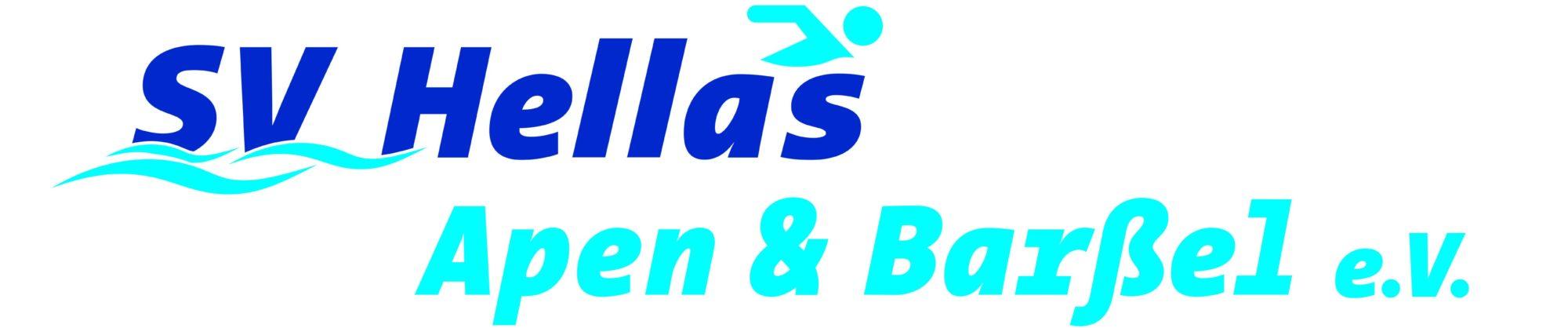 SV Hellas Apen & Barßel